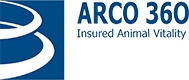 Arco 360 | Insured Animal Vitality