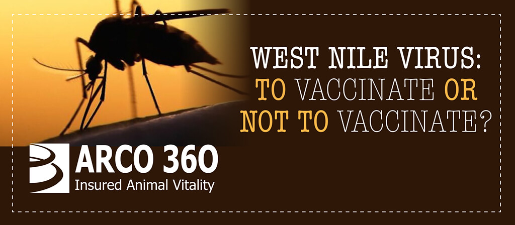 Natural Cure For West Nile